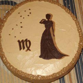 Украшение тортов Dsc05411