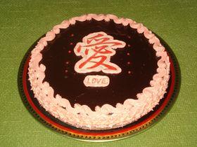 Украшение тортов Dsc05412