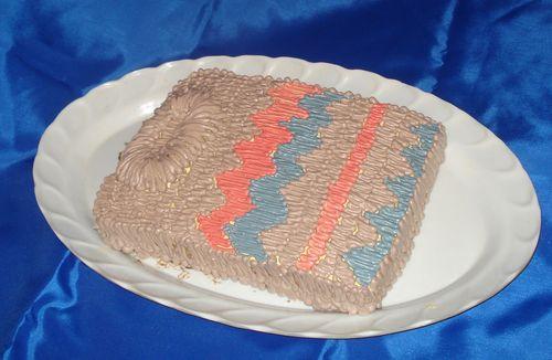 Украшение тортов Dsc05510