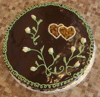 Украшение тортов Dsc07710