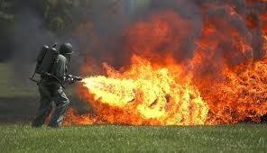 Flamme Powaaaaaaaaaaa Lance_10