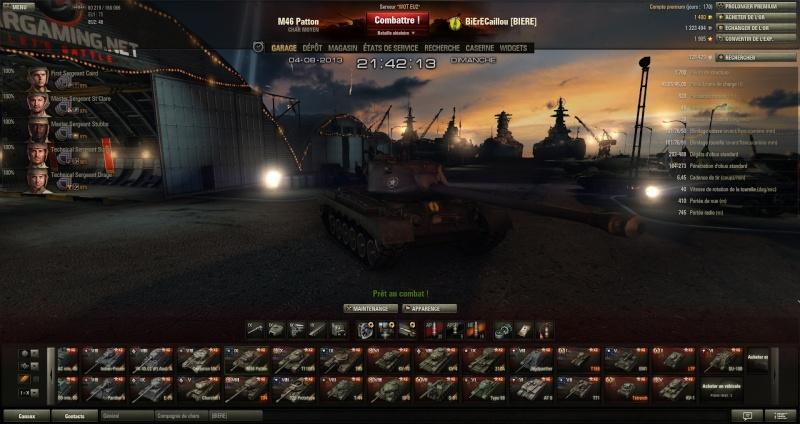 World of Tanks  - Page 4 Shot_017