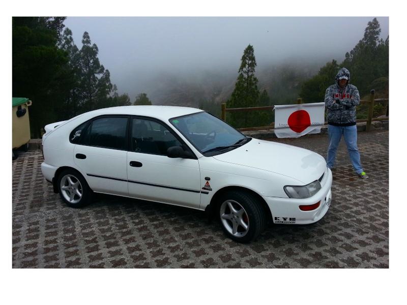 My Ae101 M110