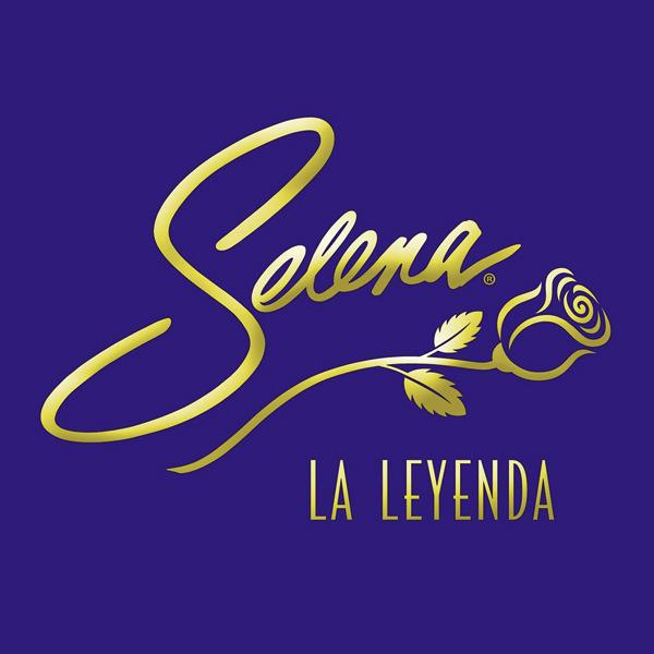 Selena - La Leyenda (Super Deluxe Edition) [iTunes Plus AAC M4A] - Album  011