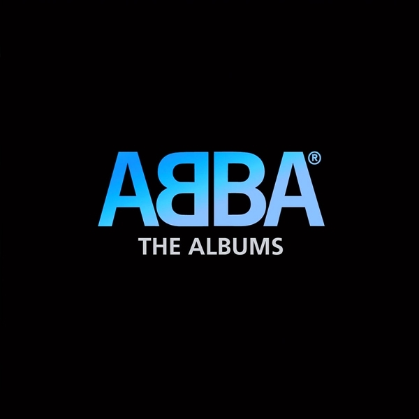 ABBA - The Albums (Bonus Track Version Remastered) [iTunes Plus AAC M4A] - Album - Page 7 110