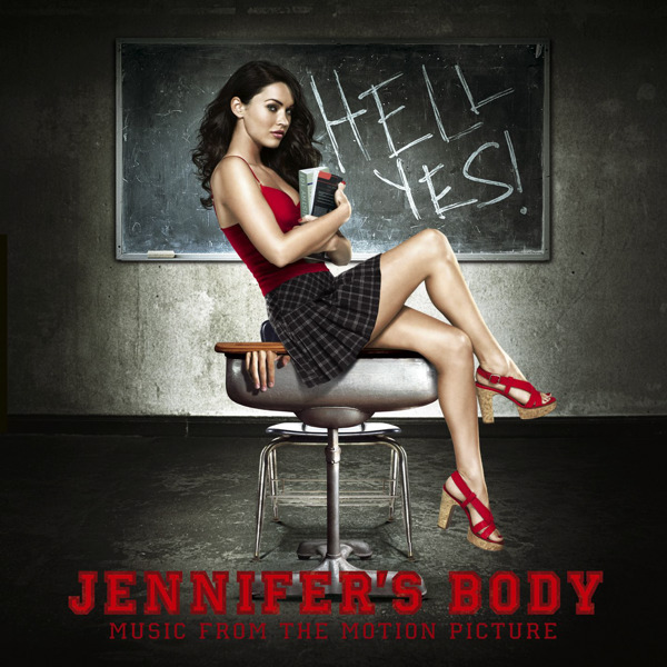 Various Artists - Jennifer's Body (Music from the Motion Picture) [Deluxe Version][iTunes Plus AAC M4A+M4V] - Album - Page 2 2510