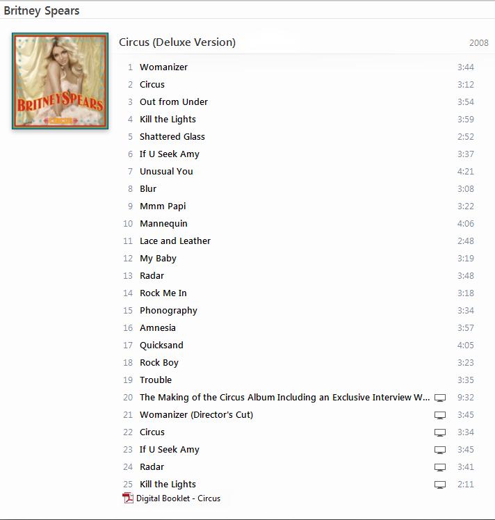 Britney Spears - Circus (Deluxe Version) [iTunes Plus AAC M4A+M4V] - Album  Captur61