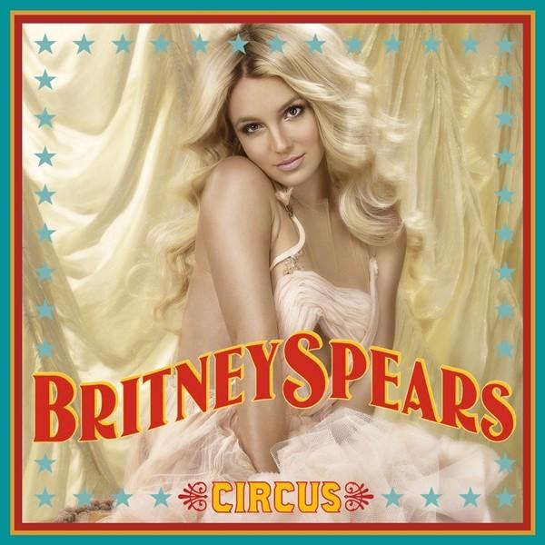 Britney Spears - Circus (Deluxe Version) [iTunes Plus AAC M4A+M4V] - Album  Circus10