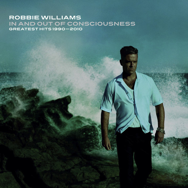 Robbie Williams - In and Out of Consciousness - Greatest Hits 1990-2010 (Bonus Track Version) [iTunes Plus AAC M4A+M4V+LP] - Album In_and10