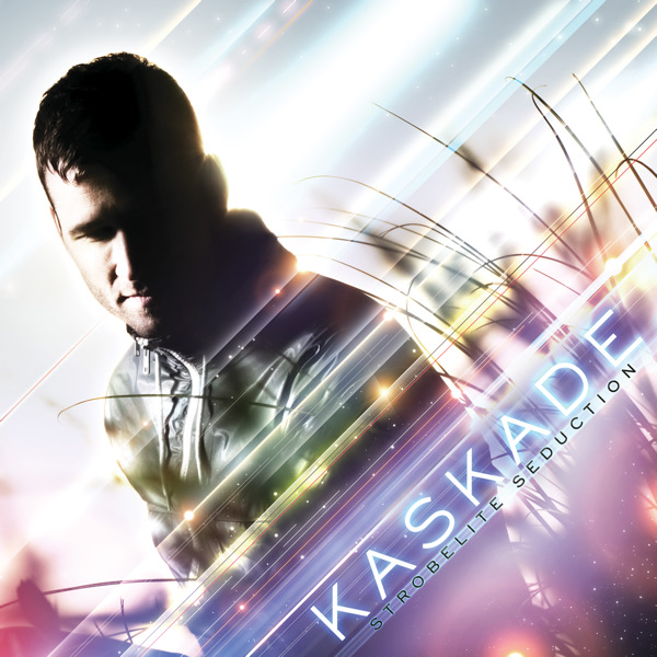 Kaskade - Strobelite Seduction (Bonus Track Version) [iTunes Plus AAC M4A] - Album Strobe10