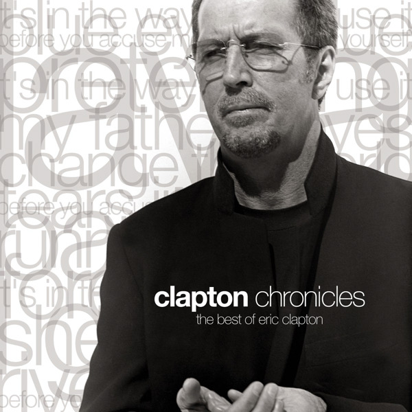 Eric Clapton - Clapton Chronicles: The Best of Eric Clapton [iTunes Plus AAC M4A] - Album - Page 5 Tears_10