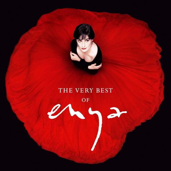Enya - The Very Best of Enya (Remastered) [iTunes Plus AAC M4A] - Album - Page 8 The_ve10