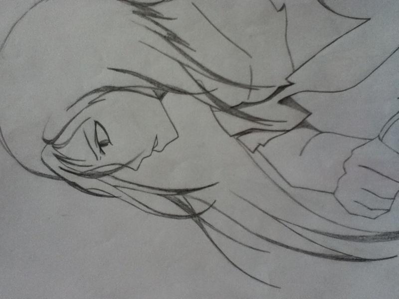 mes dessins :)  Dessin11