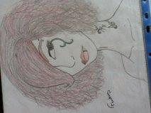 mes dessins :)  Dessin12