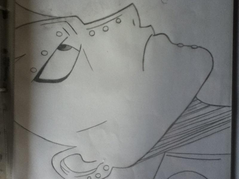 mes dessins :)  Dessin14