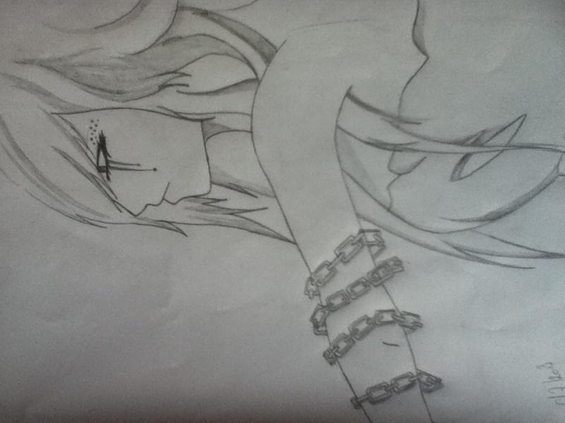 mes dessins :)  Mon_pr10