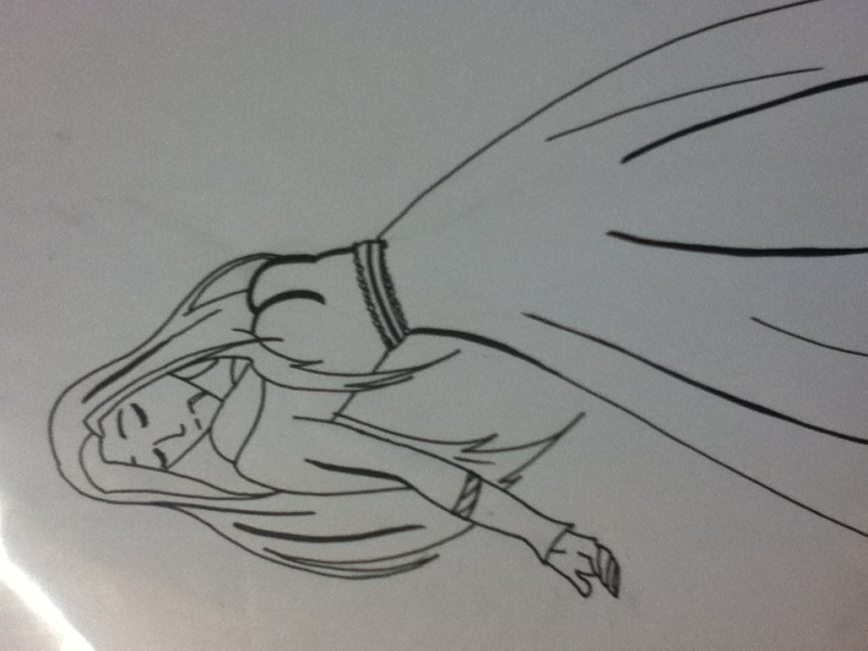 mes dessins :)  Photo_10