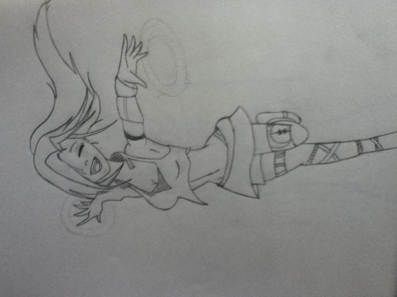 mes dessins :)  Photo_11