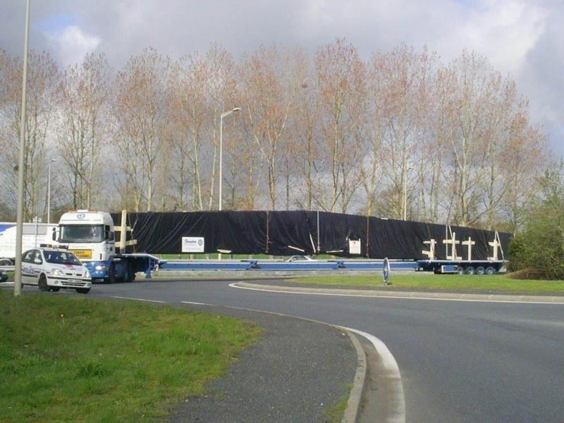 Gandon Transport  (Mayenne 53) - Page 2 Photo_10