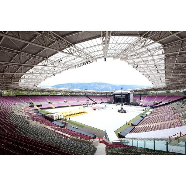 [Setlist] Genève, 3 Juillet 2013 D71da710
