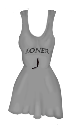 Artists Wanted! Loner10