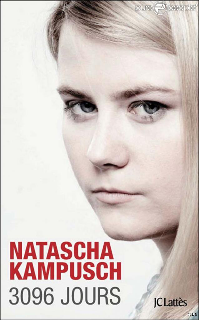 Natascha Kampusch, 3096 Jours 49940510