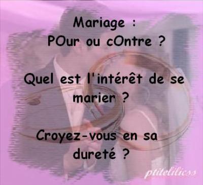 Mariage, Pour ou Contre ? Aoceg610