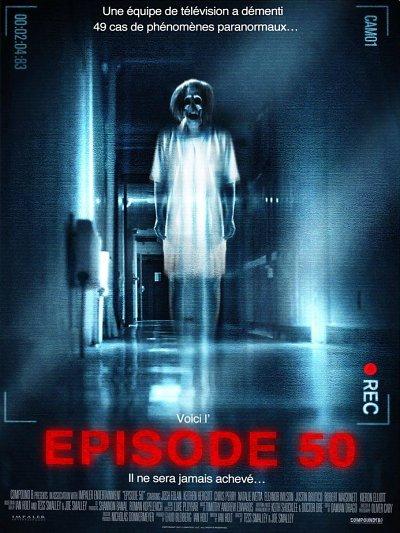 - DVD - Episod10