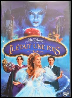 - DVD - Il_eta10