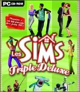 Jeux PC Les_si11