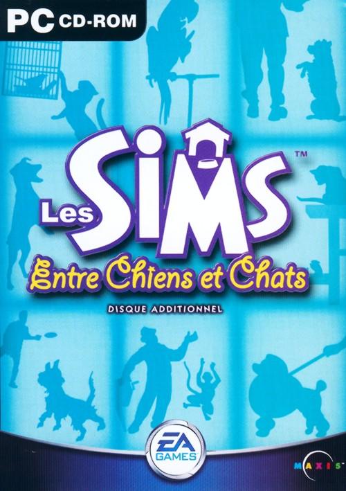 Jeux PC Les_si12