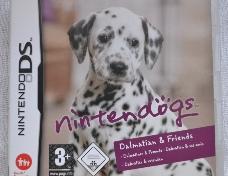 Jeux Nintendo DS Ninten10