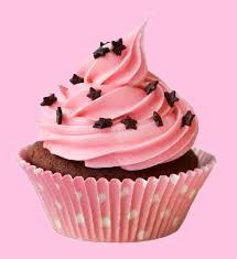 Cupcakesciando