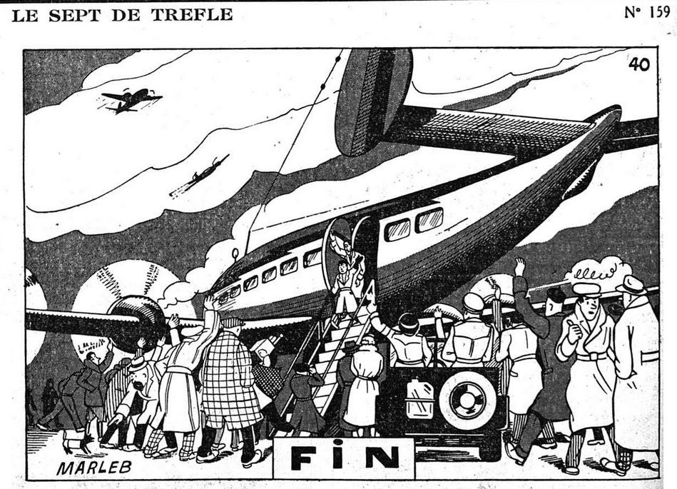 Le Sept de trèfle - Page 3 7detre10