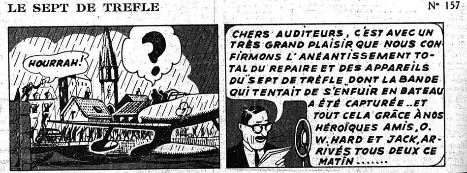 Le Sept de trèfle - Page 3 7detre13