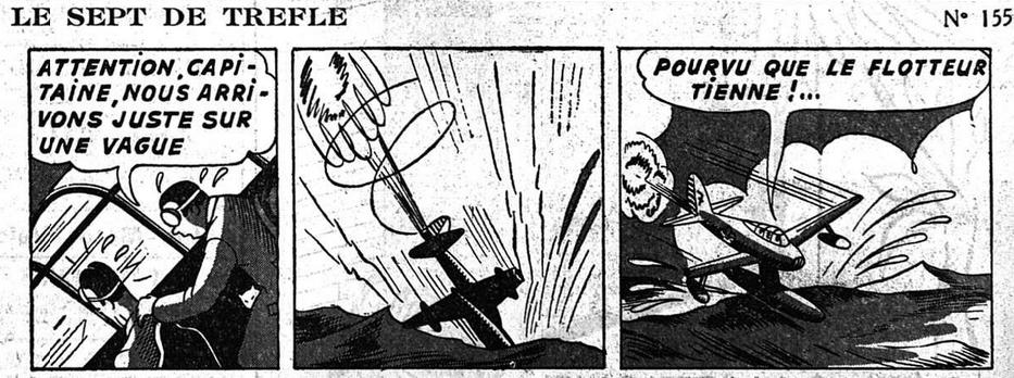 Le Sept de trèfle - Page 3 7detre15