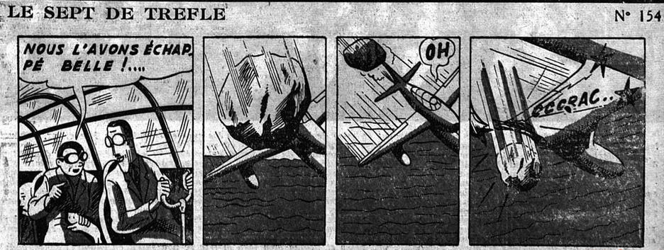 Le Sept de trèfle - Page 3 7detre16