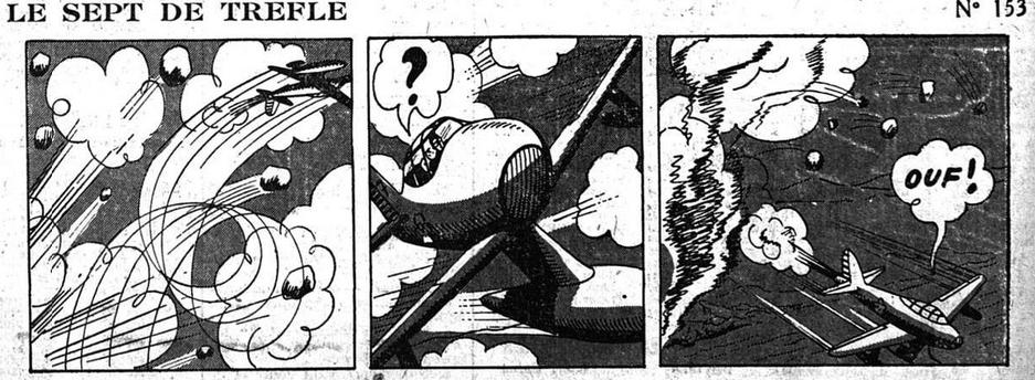 Le Sept de trèfle - Page 3 7detre17