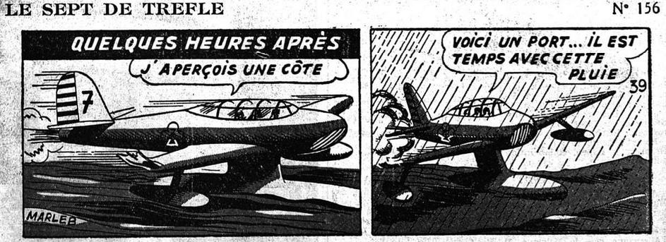Le Sept de trèfle - Page 3 7detre18