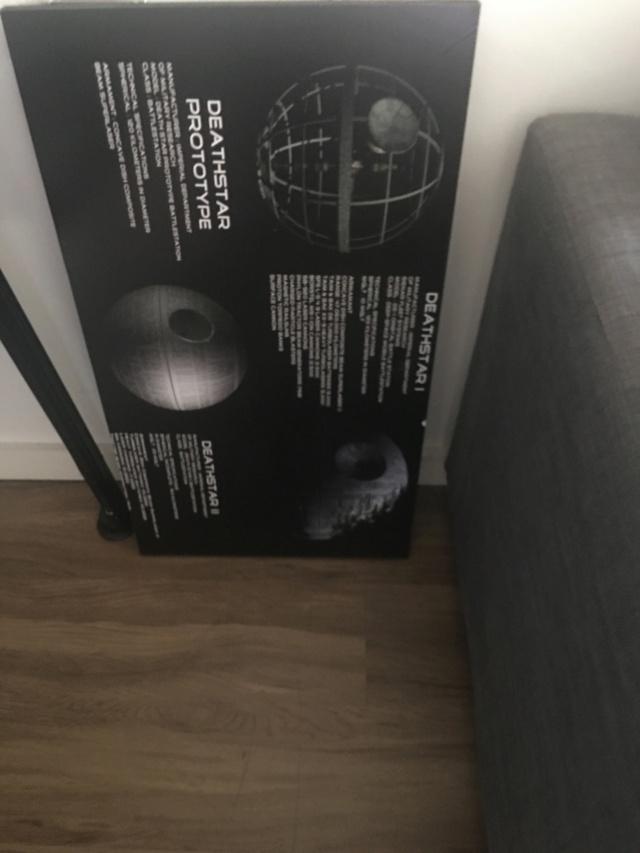 [WIP] Mon tout noir Img_8414