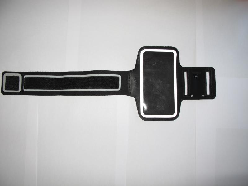 [ TEST] Housse brassard HTC One Img_6011