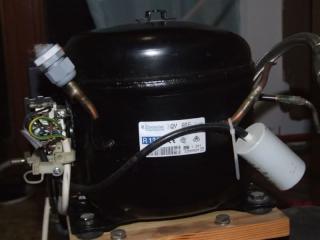 codice CER condensatore Conden10