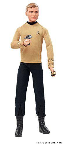 [En cours] Les figurines des capitaines des series Star Trek en Animatronic à l'echelle 1/6 0c9f7810