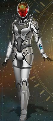 Liens d'armures et des figurines en impression 3D du jeu Star Trek Online 2b66b211