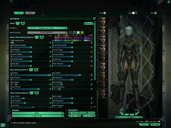Service d'impression des personnages de Star Trek Online en 3D Ao0a0m10