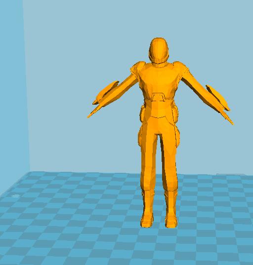 Service d'impression des personnages de Star Trek Online en 3D - Page 4 Captur16