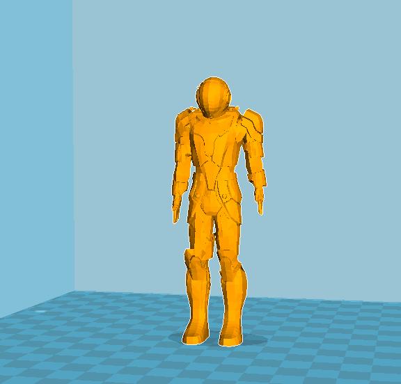 Service d'impression des personnages de Star Trek Online en 3D - Page 4 Captur26