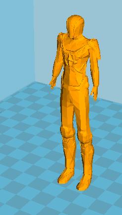 Service d'impression des personnages de Star Trek Online en 3D - Page 5 Captur32