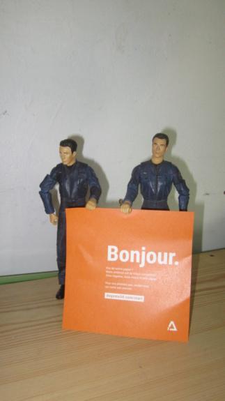 Service d'impression des personnages de Star Trek Online en 3D Img_4520