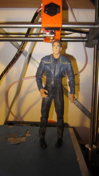 Service d'impression des personnages de Star Trek Online en 3D Img_4610